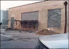 cppbuilding_edison_e_1987