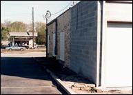 cppbuilding_edison_f_1987