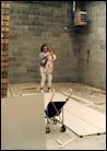 cppbuilding_edison_g_1987
