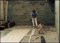 cppbuilding_edison_i_1987