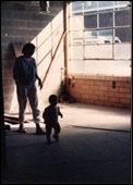 cppbuilding_edison_m_1987
