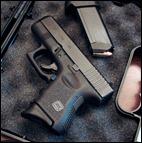 glock27incase