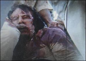 gaddafi111020