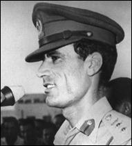 gadhafi1969sm