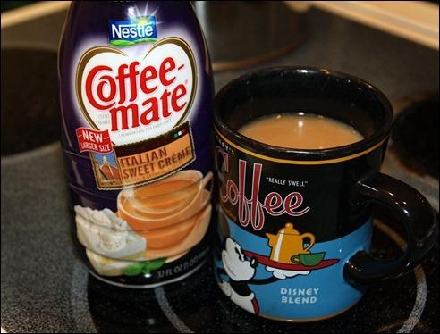 coffeemate_italiansweetcrem