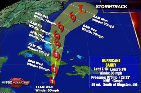 hurricanesandy121024