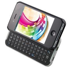 sliderforiphone4s