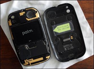 palmpre_lost