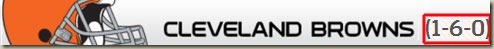 clevelandbrowns1_6_121021