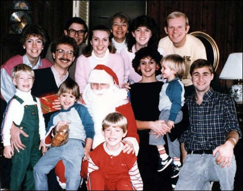 HowardChristmas1985