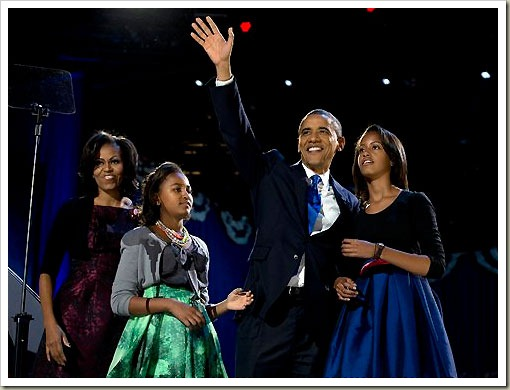 presobama_family121106