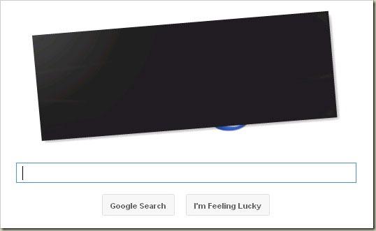googlesopa120118