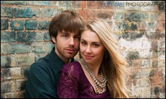 kd_engagementphotos6