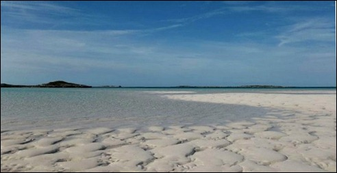 bahamas_anastasia_jan2012