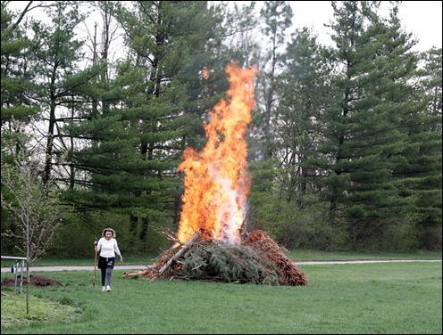 bonfire120320
