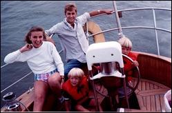 brenich_skinnerboys1984