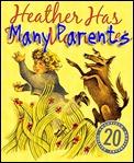 HeatherHasManyParents