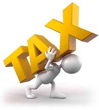 payingtaxes