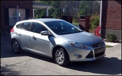 fordfocus_sideft
