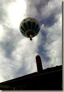 PalmPre_balloonlowpass11100