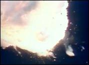 challengerdisasterexplosion1986