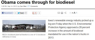 obamathroughforbiodiesel