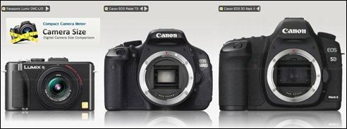 camerasizecomparison