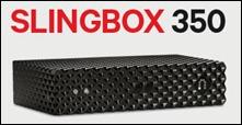 slingbox350