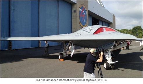 x-47UnmannedCombatAirSystem