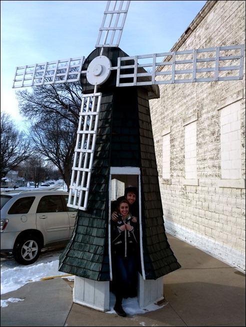 kd_windmillphoneboothiowa12