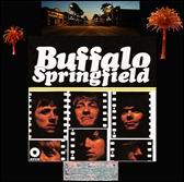 buffalospringfield_albumjacket