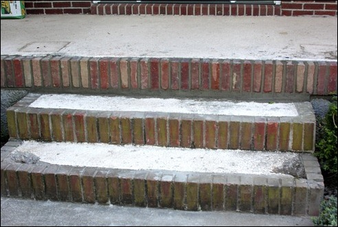 frtporchproject_steps120419