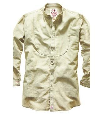 wsj_woleydotcom_shirt111008