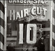 barbershop10cents