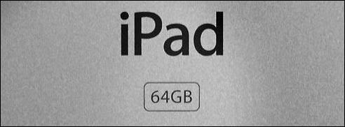ipad2_64gb