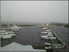 harbortowncam120826