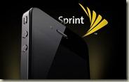 sprint-iphone4s1