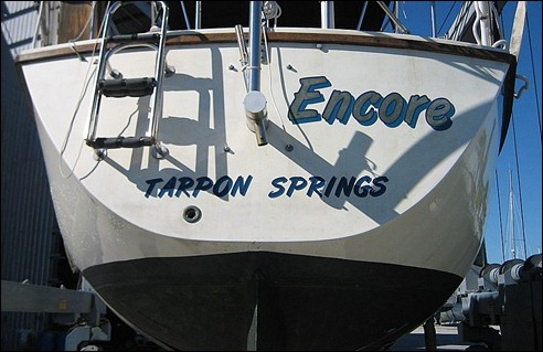 encore_tarponsprings
