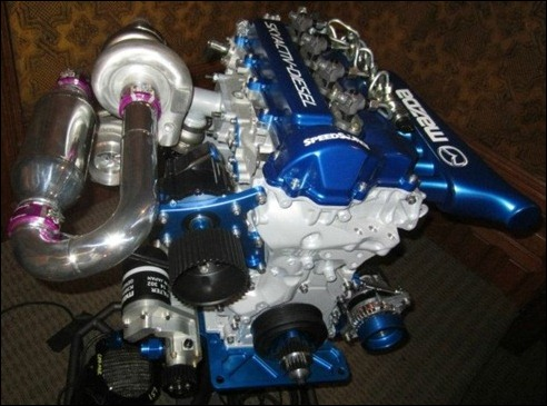 mazda-skyactiv-d-clean-diesel-race-engine