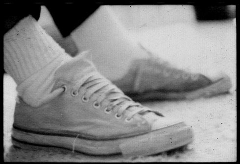 converseallstars1977