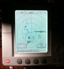 RadarImageFL120206