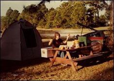 dallas_g_camping588