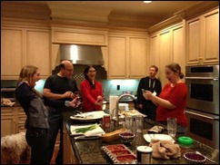 zuckerbergfamily_dec2012