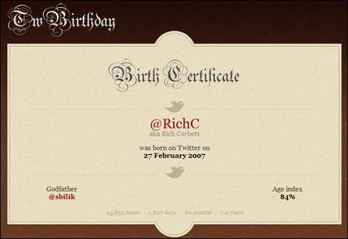 twitter_richc_5yo