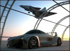 futurehybridcars