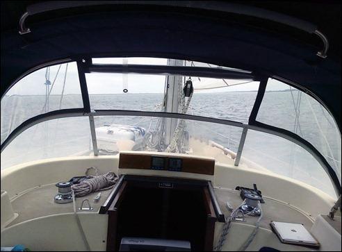 onboardencoresm