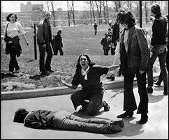 KentState1970LifeMagPhoto