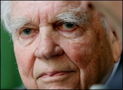 andy-rooney-closeup
