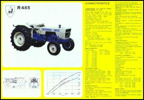 lamborghini-r-485-specs