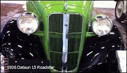 1936Datsun15Roadster